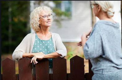 5 Ways to Meet People in Your Neighbourhood